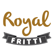Royal Fritti